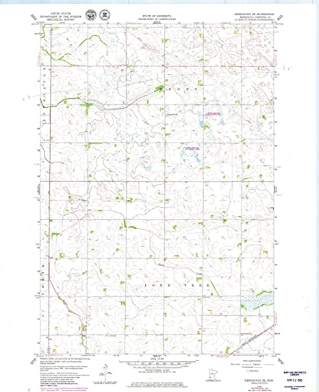Amazon.com : YellowMaps Kerkhoven SE MN topo map, 1:24000 ... on map of hutchinson mn, map of lakeville mn, map of long prairie mn, map of jacobson mn, map of forest lake mn, map of lake bronson mn, map of glenville mn, map of graceville mn, map of grand meadow mn, map of minnesota city mn, map of inver grove heights mn, map of starbuck mn, map of little falls mn, map of aitkin mn, map of cold spring mn, map of jasper mn, map of holloway mn, map of sauk centre mn, map of littlefork mn, map of isabella mn,