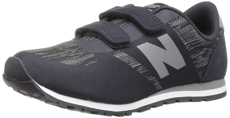 New Balance KA420 Sneaker