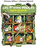 Les P'tites Poules - Album collector (Tomes 5 à 8) (02)