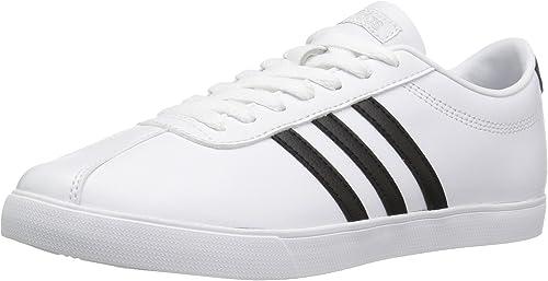 adidas neo style smith