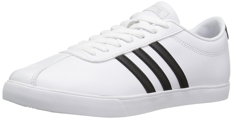 b2cfe44d8e adidas Originals Women's Courtset Fashion Sneakers