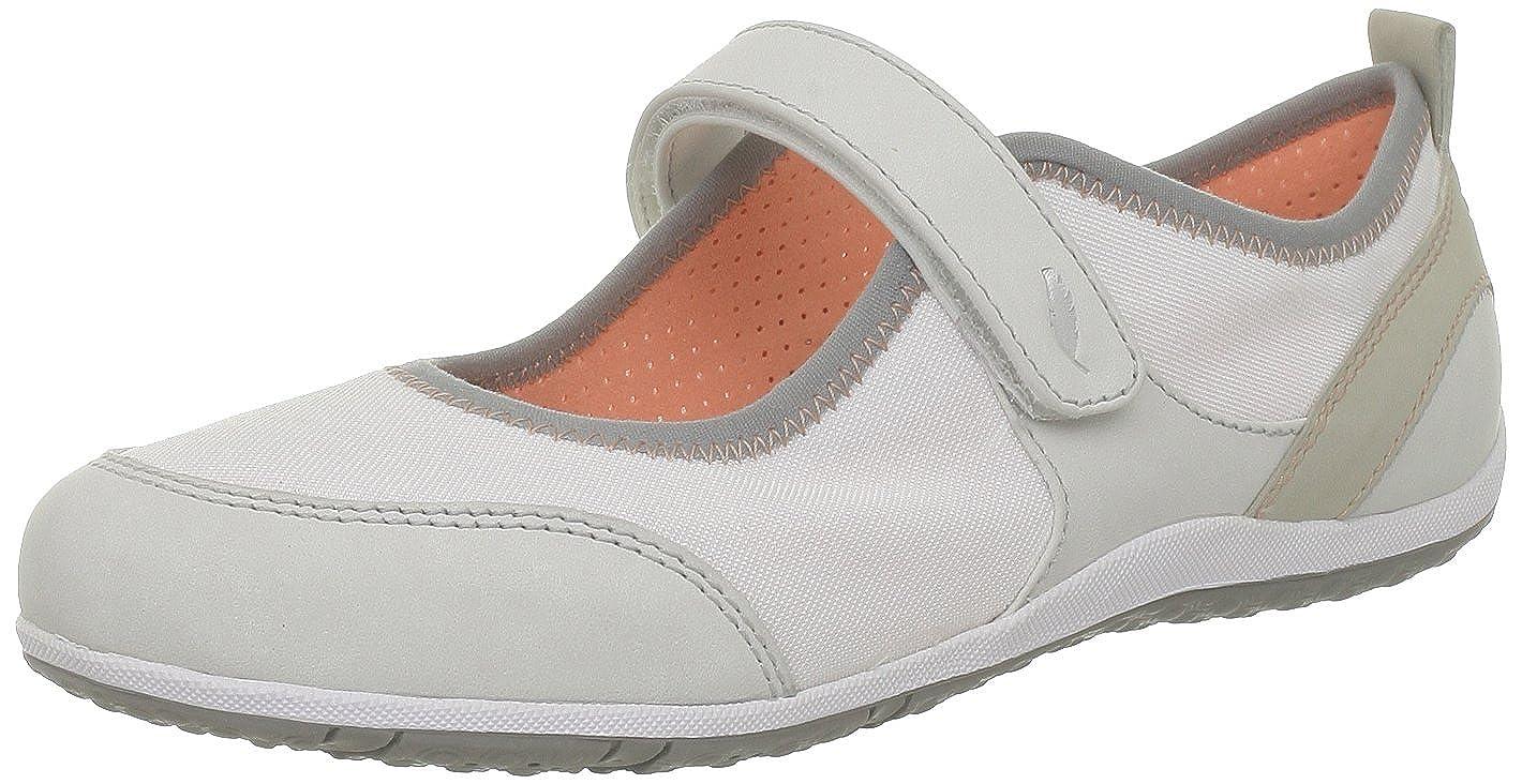 Geox vega b amazon shoes grigio