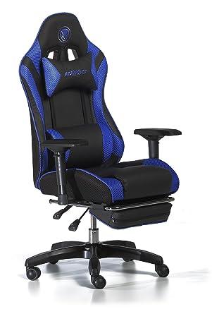 bonne chaise de bureau gamer