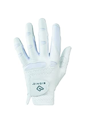 Bionic Women s STABLEGRIP w Natural FIT Golf Glove