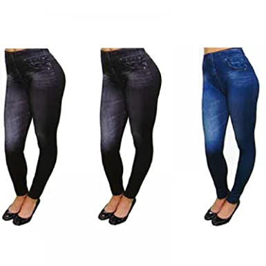 Slim n lift jeans amazon