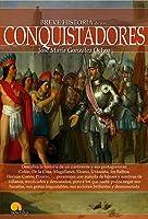 Jeanne D'Arc. Con CD Audio (Lire Et