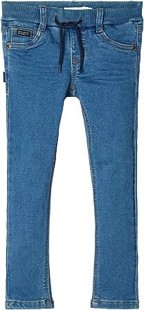 Name IT NOS Boys Jeans