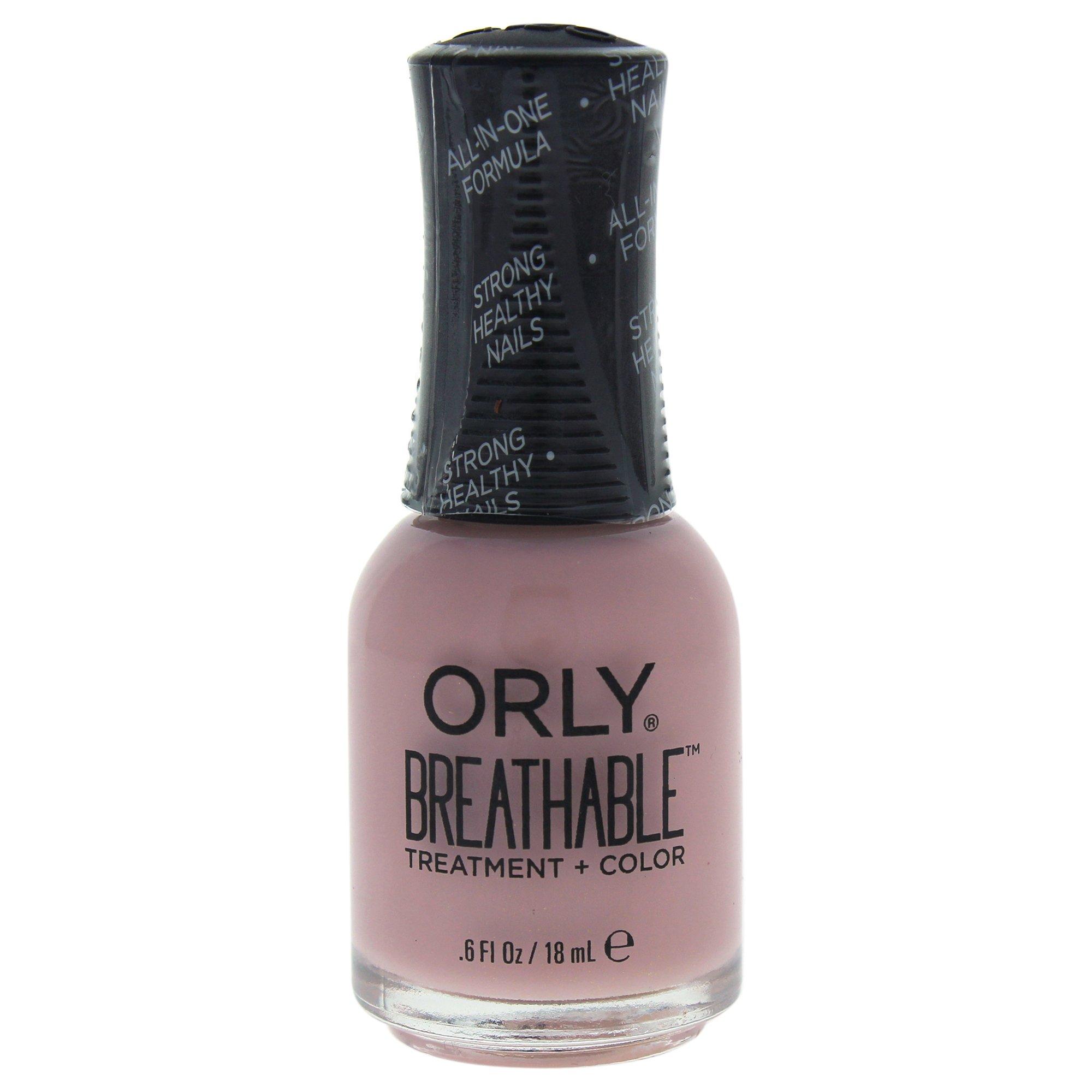 Amazon.com: Orly Nail Polish - Shine On Crazy Diamond ...