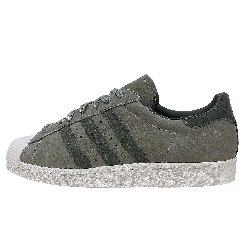 f95c29a06e51 Adidas Mens Superstar 80