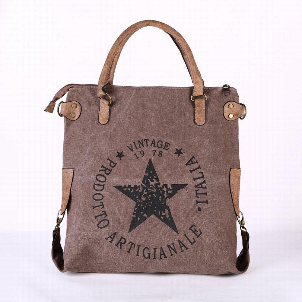 Handtasche Weibliche Einfache Messenger Bag Weiblichen Retro-Bogen Schulter Mode Handtaschen , schwarz
