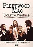 Fleetwood Mac - Secrets And Whispers (2 x DVD COLLECTORS EDITION) [NTSC]