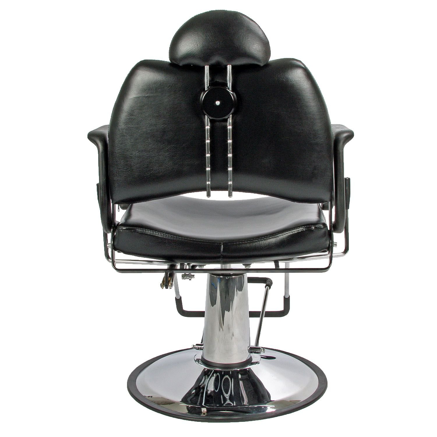 Amazon All Purpose Hydraulic Chair Barber Styling Threading