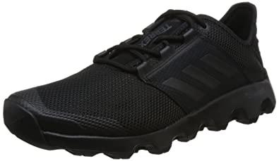 adidas Terrex Climacool Voyager Outdoor Shoes - SS18-6.5 - Black ec03809cf