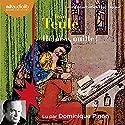 Héloïse, ouille ! Suivi d'un entretien entre Jean Teulé et Dominique Pinon | Livre audio Auteur(s) : Jean Teulé Narrateur(s) : Dominique Pinon