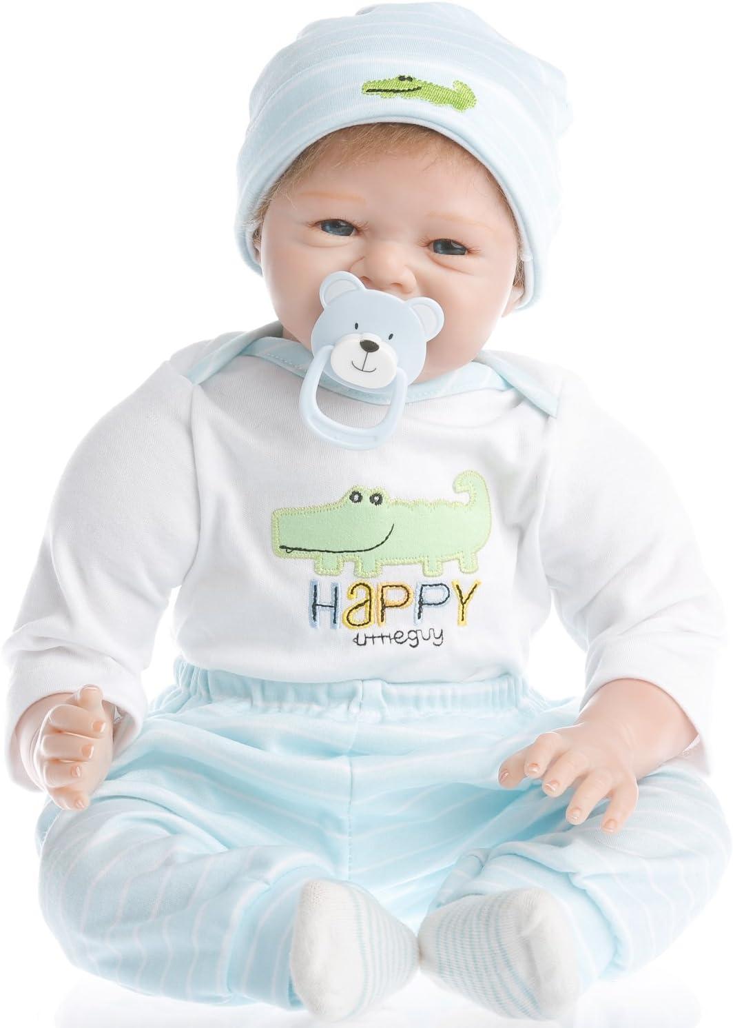 reborn toddlers under $100