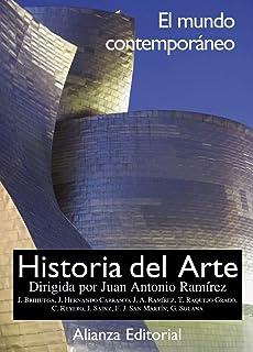 Comentario de textos históricos Historia. Serie menor: Amazon.es: Lara Peinado, Federico, Rabanal, Manuel Abilio: Libros