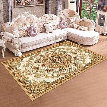 Amazon.de: weiwei Teppich 3D Teppich Wohnzimmer Teppich Flur Decke ...
