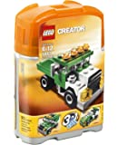 LEGO Mini Dumper 5865