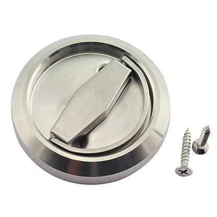 Amazon.com: Tegg - 1 pomo para puerta de armario y armario a ...