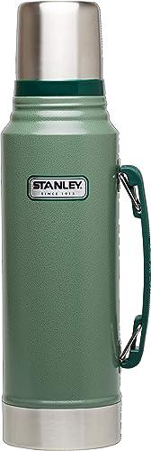 Botella Stanley Classic Vacuum