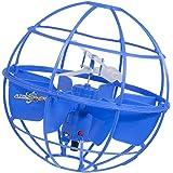 ARH RDC AtmoSphere - Blue GEN