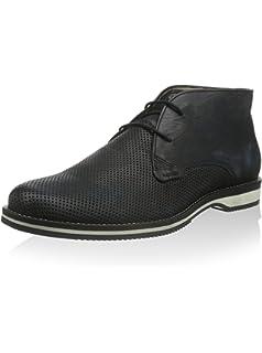 Blackthorn, Mens Chukka Boots Nobrand
