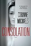 Consolation (Leggereditore)