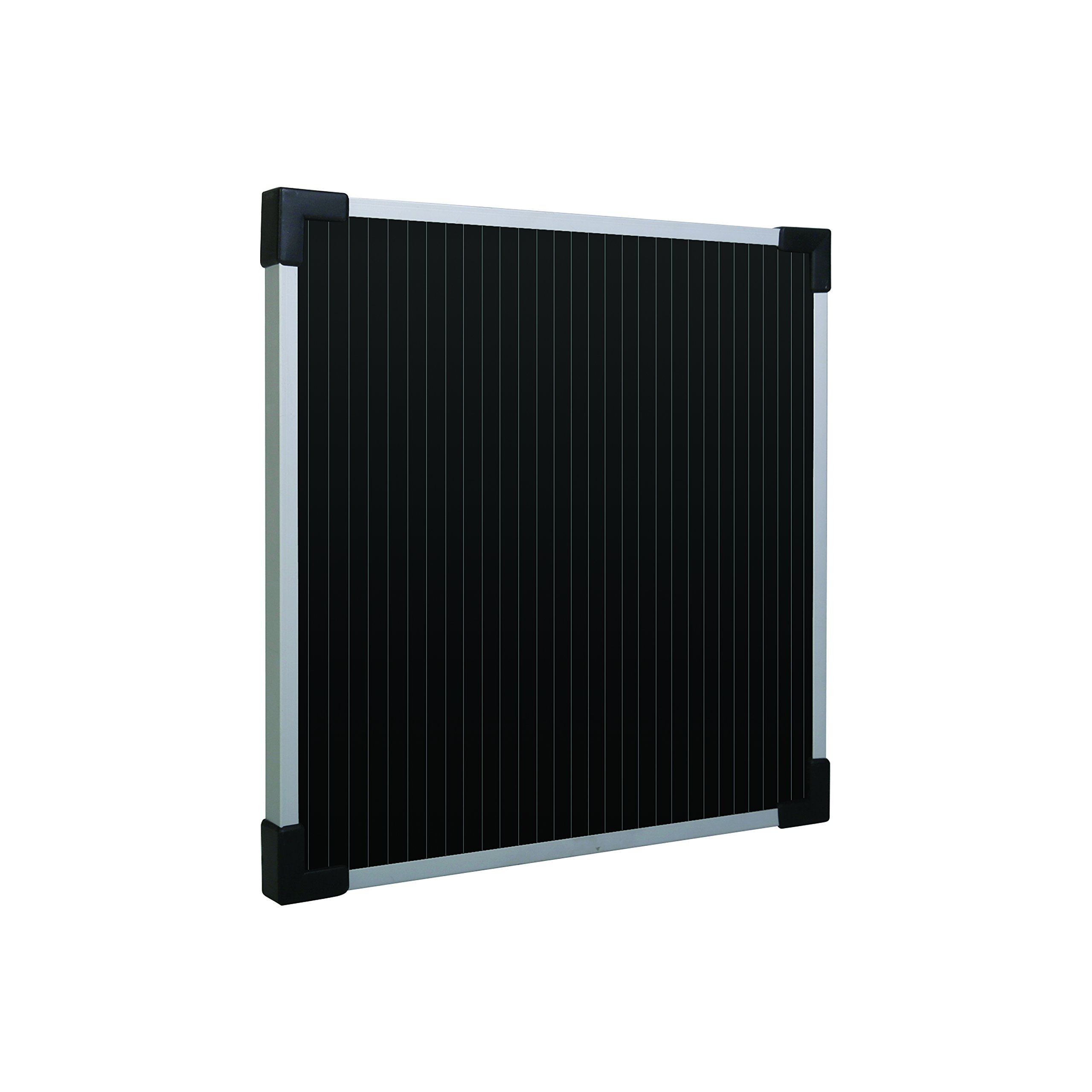 Sunforce 50022 5-Watt Solar Battery Trickle Charger by Sunforce (Image #3)