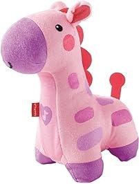 Amazon Com D 233 Cor Nursery Baby Products Window