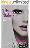 His Ice Baby Sub (Club Alpha Cove Book 2)