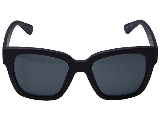 1552 Retro Sunglasses Quay Eyeware RGDMx8A