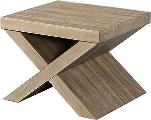 Lane Home Furnishings Tustin Bunching Table