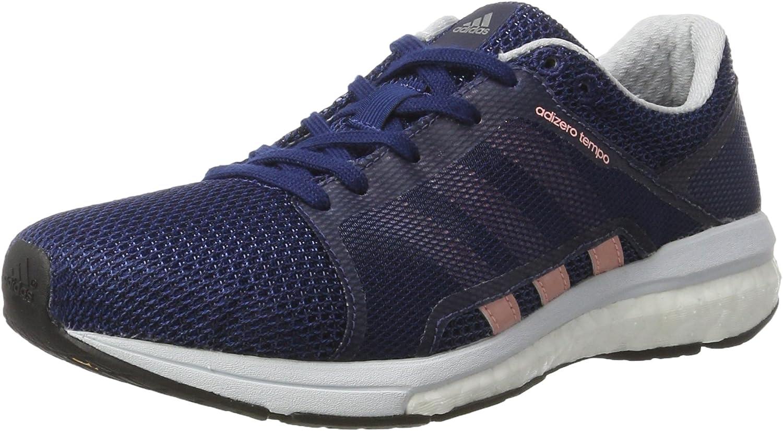 Amazon.com   adidas Women's Training Running Shoes   Road ...