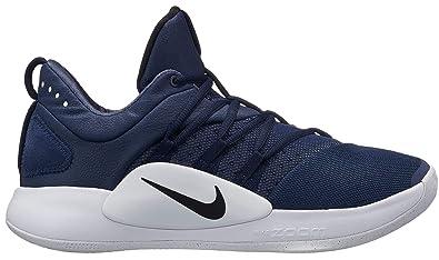 prima qualità buono sconto prezzo competitivo Nike Hyperdunk X Low TB, Scarpe da Fitness Uomo: Amazon.it ...