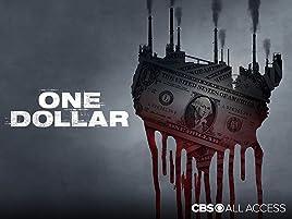 Amazon com: Watch One Dollar Season 1   Prime Video