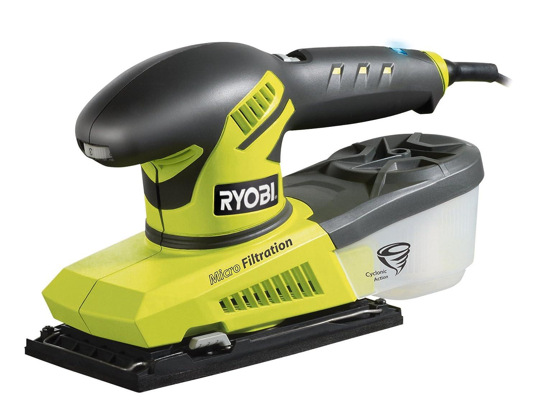 Ryobi Newsletter