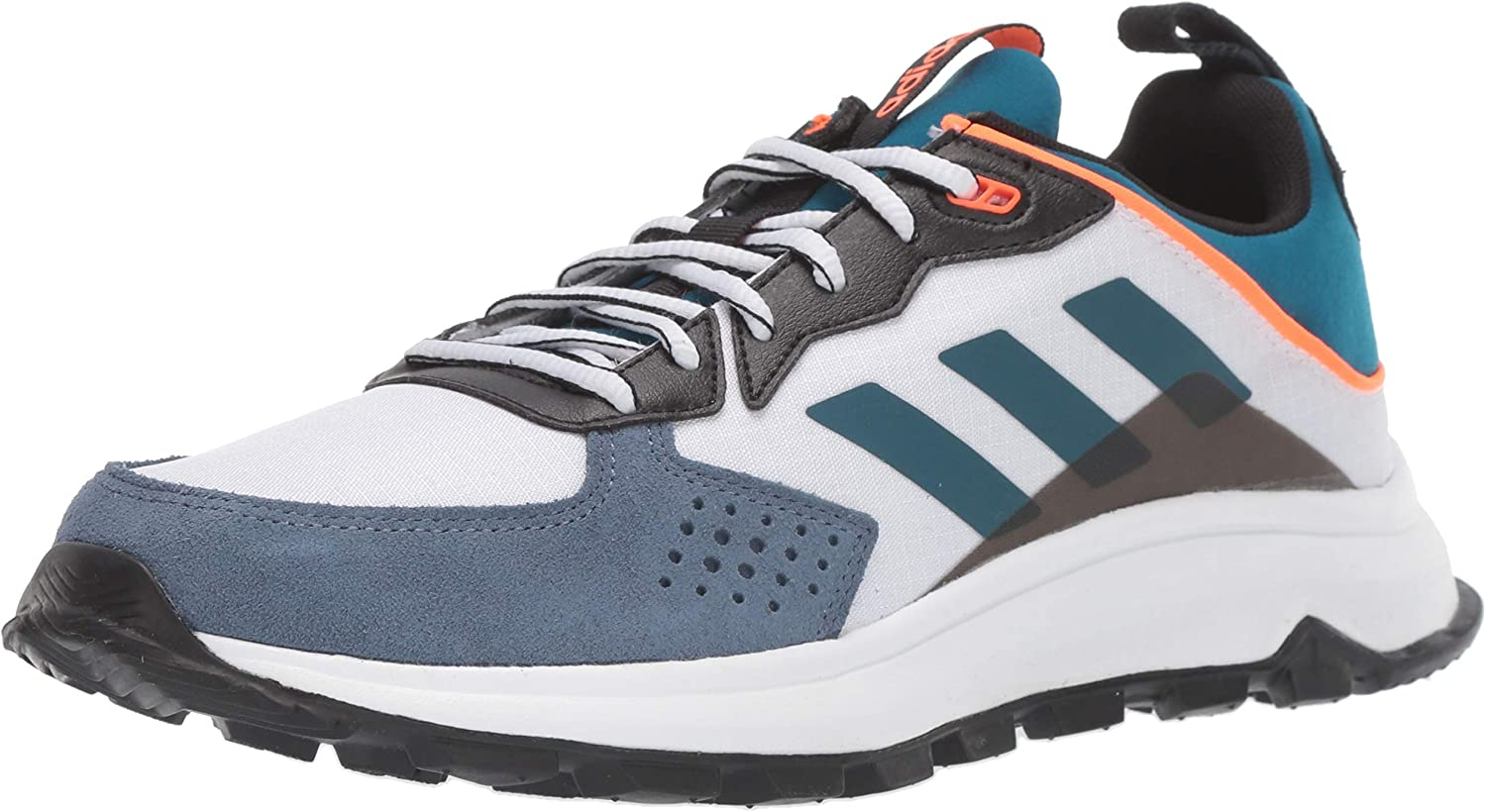 adidas Men s Response Trail Running Shoe