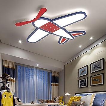 Raing Diseñador de acrílico/Color de Techo Lámpara de Techo ...