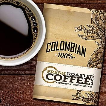 colombian coffee juan valdez