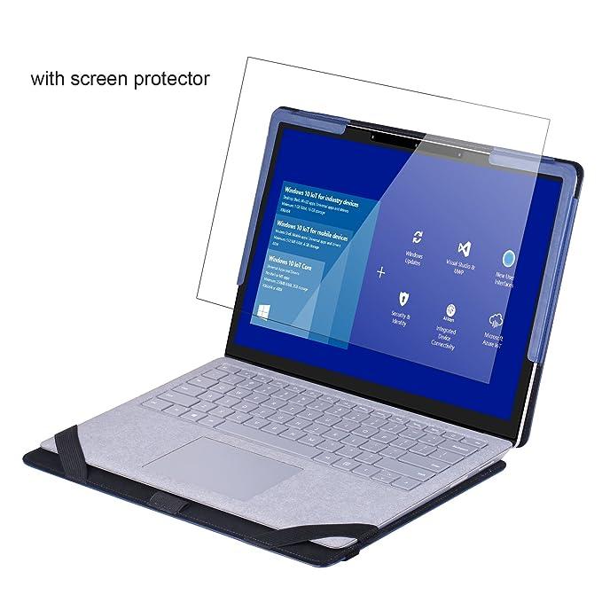 amazon com case for microsoft surface laptop 2017 surface laptop