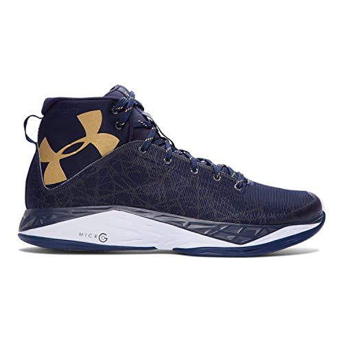 Under Armour Hombre UA Fireshot Zapatillas de Baloncesto: Amazon.es: Zapatos y complementos