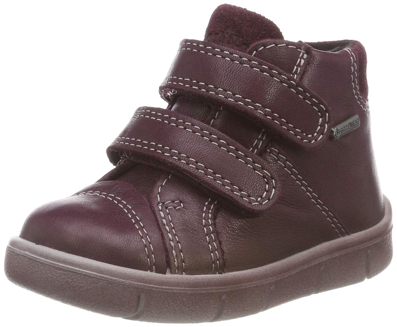 superfit Baby M/ädchen Ulli/_800423 Gore-tex Sneaker