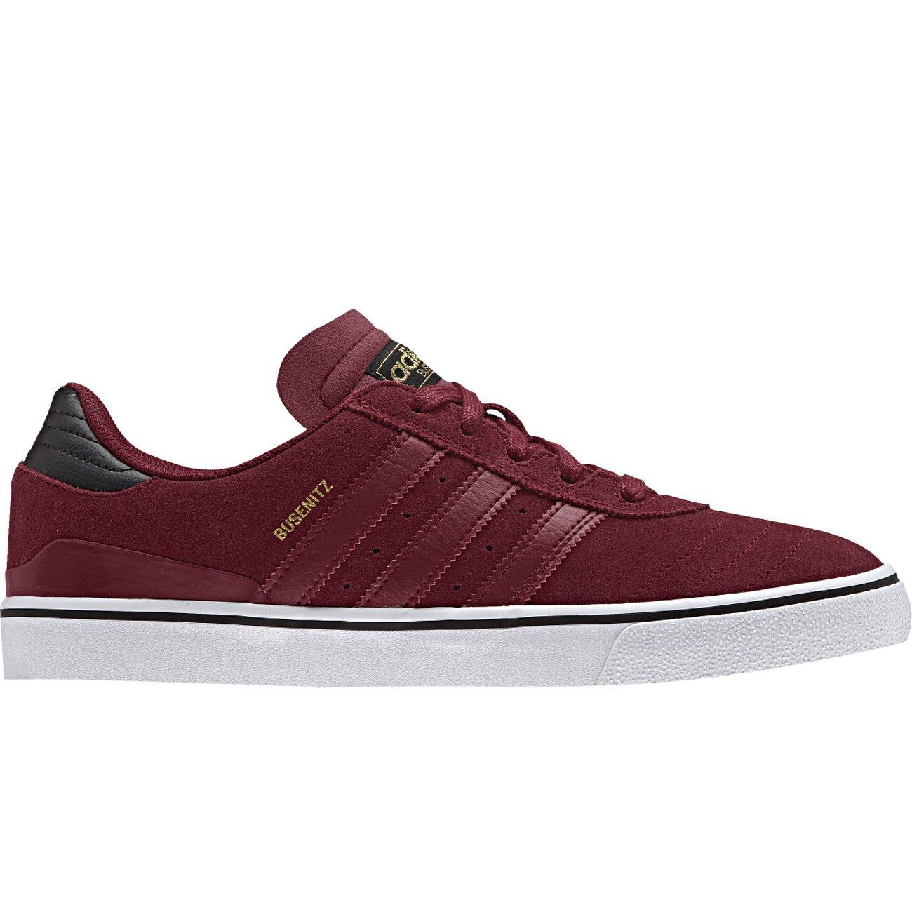 Adidas Herren Skateschuh Skateboarding Busenitz Vulc ADV Skateschuhe