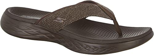 Skechers On the GO 600 Boardwalk