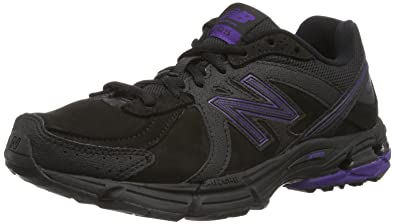 new balance schuhe frauen walking