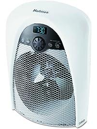 Shop Amazon Com Space Heaters
