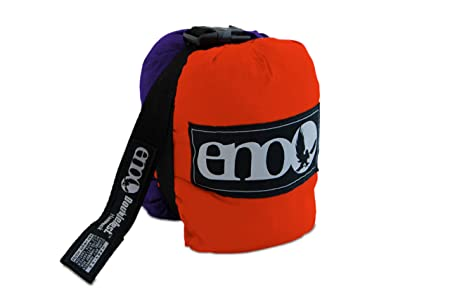 Outfitters hammock reviews found the ENO DoubleNest hammock