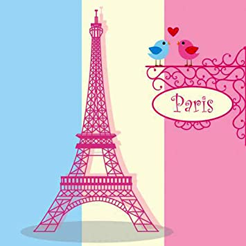 Amazon.com: Paris Wallpapers: Appstore for Android