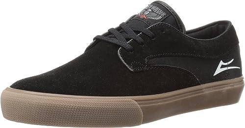 Riley Hawk Skateboarding Shoe
