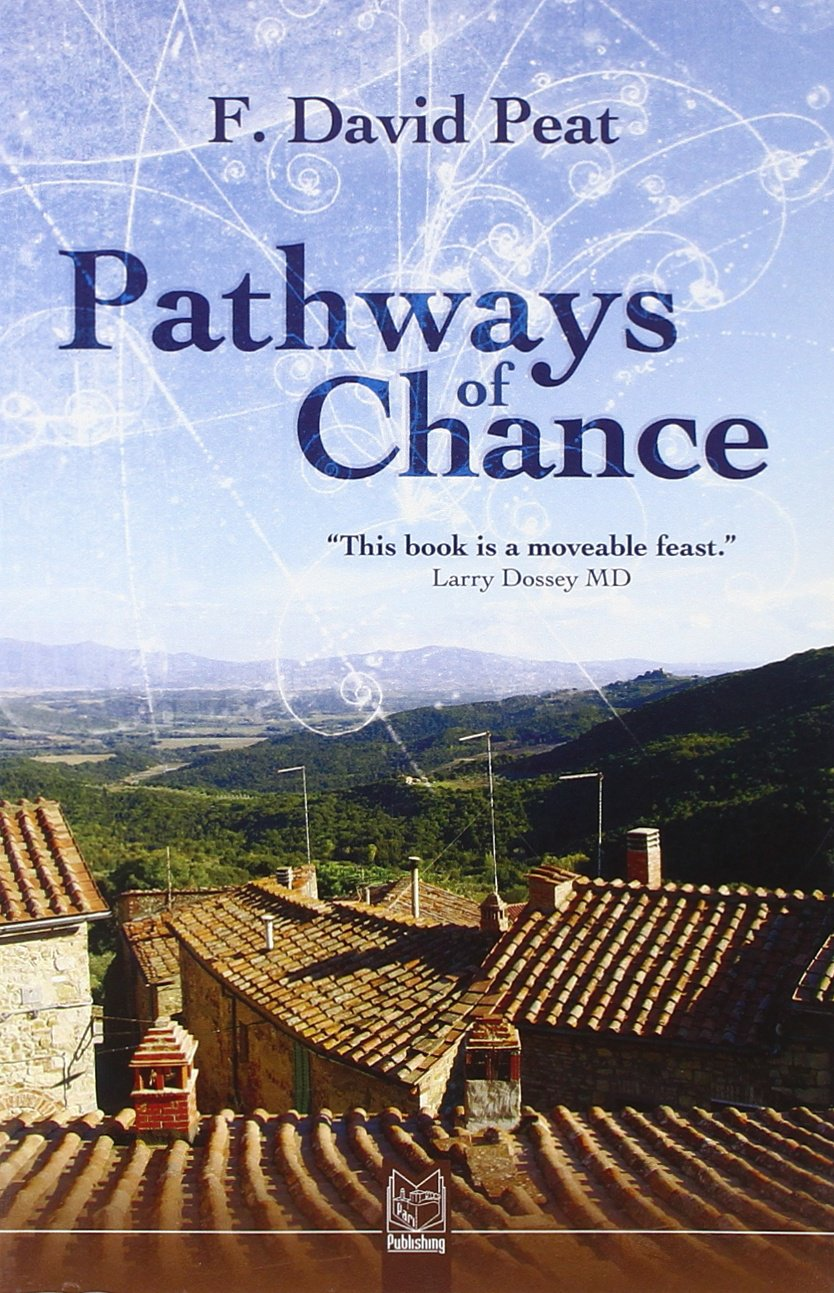 Download Pathways of Chance pdf